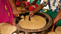 Τσάι κάβα: Είναι αυτό το νέο φυσικό όπλο κατά του