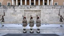 Σε ύφεση η ελληνική οικονομία το 2016 εκτιμά το ΔΝΤ.