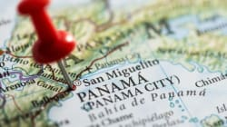 Why Business Transparency Is the Real Lesson of the Panama