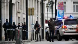 Τρεις εβδομάδες μετά τις Βρυξέλλες: Πόσο κοστίζει η «ασφάλεια» μας