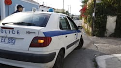 Κέρκυρα: Δάσκαλος συνελήφθη επειδή παρενόχλησε σεξουαλικά 9χρονη