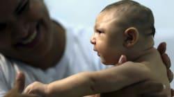 Αμερικανοί επιστήμονες επιβεβαιώνουν ότι ο ιός Ζίκα είναι αιτία της