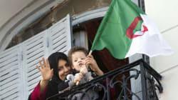 Deux ans après l'élection présidentielle, l'Algérie en quête d'une sortie du