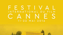 Découvrez la sélection du Festival de Cannes