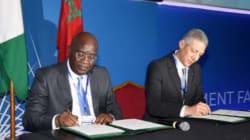 Assurances: Le Maroc poursuit sa percée en Côte
