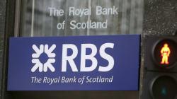 600 θέσεις εργασίες φαίνεται πως σχεδιάζει να «κόψει» η Royal Bank of