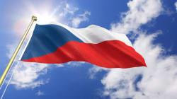 La République tchèque veut désormais qu'on
