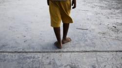 Σοκαριστικά στοιχεία έκθεσης της Unicef: Κάτω από το όριο της φτώχειας 424.000 παιδιά στην
