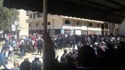 Bedoui hausse le ton contre le mouvement des enseignants