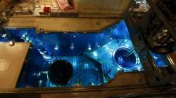 미국, '핵물질생산음모' 중국 원전회사·엔지니어