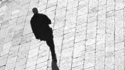 Νεκρός φωτογράφος στο μπαλκόνι του σπιτιού στη Ρόδο. Αυτοκτονία η πρώτη εκτίμηση της
