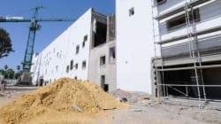 L'informel représente plus de 35% du PIB tunisien, selon une étude de