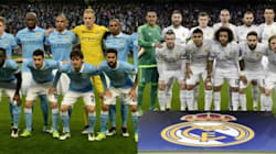 Ligue des Champions: le tirage au sort a rendu son