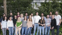 blueground: Νέα χρηματοδότηση ύψους 5,5 εκ. ευρώ για την ελληνική εταιρεία που αξιοποιεί