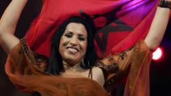 Les artistes marocains qui participeront au Festival