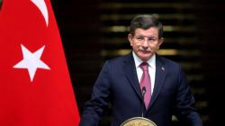 Συμφωνία Τουρκίας – Ιράν για διεύρυνση της διμερούς οικονομικής τους