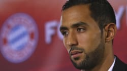 Football: Combien gagne Mehdi