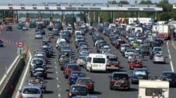 La circulation s'annonce difficile entre Casablanca et Marrakech ce