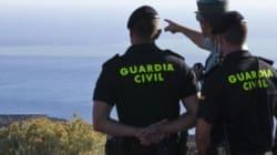 Un couple maroco-espagnol lié à Daech arrêté à