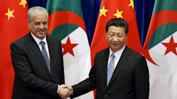 Corruption: ce que le Parti Communiste Chinois a compris que le clan Bouteflika