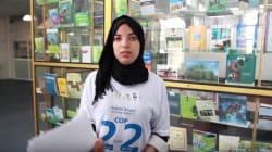 A la veille de la COP22, la société civile se mobilise