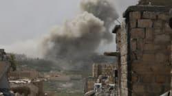 Πάνω από 25.000 τζιχαντιστές έχουν χάσει τη ζωή τους από τις αεροπορικές επιδρομές των