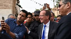 Libye: les employés de la délégation de l'ONU de retour à