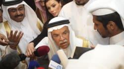 La réunion des pays pétroliers à Doha se termine par un
