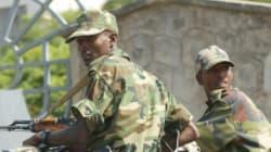 Σφαγή στην Αιθιοπία. Ένοπλοι από το Νότιο Σουδάν σκότωσαν 208 ανθρώπους και απήγαγαν 108