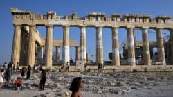 Παγκόσμια Ημέρα Μνημείων 2016: Ελεύθερη η είσοδος σε μνημεία και αρχαιολογικούς χώρους σήμερα