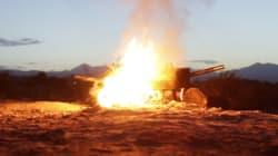 Πώς οι άνθρωποι δάμασαν τη φωτιά: Νέα μελέτη πάνω στην ανακάλυψη που άλλαξε τον ρου της ανθρώπινης