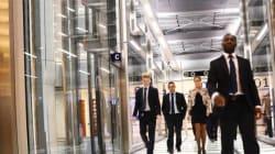 Le courtier privé d'assurance Lockton ouvre un nouveau bureau à Casablanca Finance