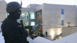 Au Maroc, un baron de la drogue condamné à mort continue de diriger son réseau depuis la