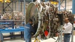 Aéronautique: L'entreprise marocaine Matis Aerospace primée à