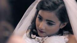 Monde arabe: Lapidation, viol, mariage précoce... Des ONG de la région se mobilisent