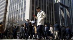 한국 경제는 올해도 계속 어려울