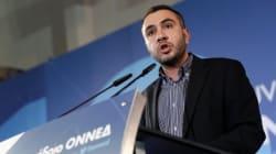Βασίλης Γεωργιάδης: Κανείς δεν θα μπορέσει να κλείσει την