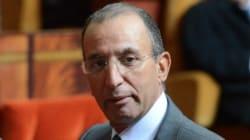 Hassad: