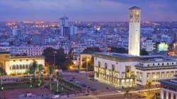 La société civile internationale en conclave à Casablanca pour préparer la