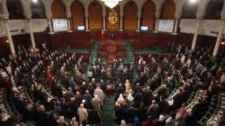 Pour quelles raisons certains députés de l'opposition ont boycotté la séance