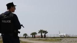 Αστυνομικός στο Κάιρο πυροβόλησε πλανόδιο πωλητή για τις τιμές των προϊόντων