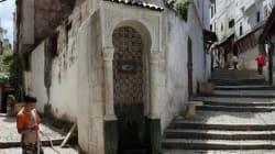 Mois du patrimoine: La Casbah d'Alger, grandeur et