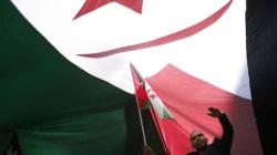 Sahara Occidental: Ban exige le plein rétablissement des activités de la mission de