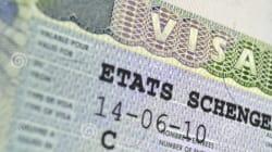 L'ambassade de France confirme: le premier voyage doit se faire vers l'Etat européen qui a délivré le
