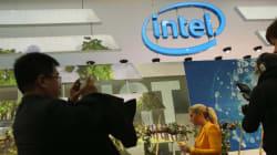 H Intel περικόπτει 12.000 θέσεις εργασίας ή αλλιώς το 11% του προσωπικού