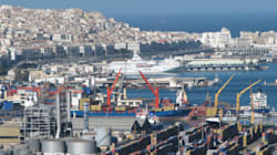L'exportation hors hydrocarbures bat de