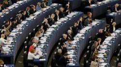 Νέοι κανόνες προστασίας των δεδομένων, κατάλληλοι για την ψηφιακή