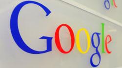 Στην επίθεση περνά (ξανά) η Κομισιόν κατά της Google περί στέρησης των καταναλωτών από εφαρμογές και υπηρεσίες κινητής