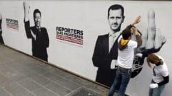 Le Maroc, cancre de la liberté de la presse selon