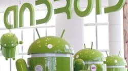 EU, '구글 안드로이드 반독점법 위반' 결론
